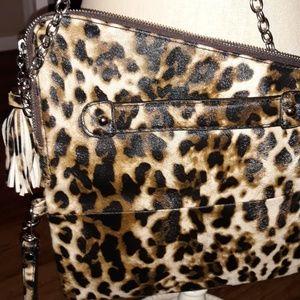 Nine West Bags - Nine West messenger style purse